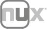 Nux s.r.o.
