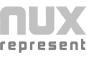 Nux Represent