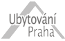 Ubytování Praha
